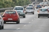 Δυτική Ελλάδα: Μηνιαίος απολογισμός στα θέματα οδικής ασφάλειας