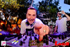 Nick Warren @ Loca Beach Club 03-08-14 Part 1/2