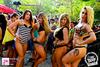 36o River Party Day 4 @ Νεστόριο Καστοριάς 02-08-14 Part 1/3
