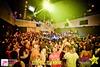Γιώργος Τσαλίκης Live @ Stars Fun Concept Ακράτα 11-08-14 Part 4/4