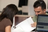 Επιθεώρηση Εργασίας: Έρχονται 120 προσλήψεις