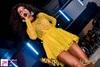 Ελένη Φουρέιρα @ Mango Club by ΘΕΑ - Κουρούτα 08-08-14 Part 1