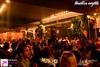 Thriller Nights @ Mango Club by ΘΕΑ - Κουρούτα 09-08-14 Part 2