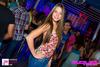 Αλέκος Ζαζόπουλος live @ Aqua Dance Club 15-08-14 Part 4/4