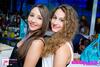 Αλέκος Ζαζόπουλος live @ Aqua Dance Club 15-08-14 Part 2/4