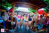 Giannis Kokkalis @ Camora Beach Bar 16-08-14 Part 1/4