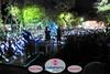 Το 8th Lake Party έρχεται με την πιο… Loco διάθεση (pics+video)