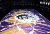 Το μπάσκετ σε άλλη διάσταση - Αυτό είναι το εντυπωσιακό γήπεδο της Nike (pic+video)