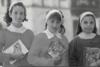 Ηλεία: Η παλιά αγορά των Λεχαινών - Δείτε ένα υπέροχο video
