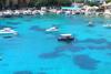 Σποράδες: Τα νησιά που κάνουν την... διαφορά (pics)