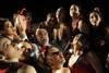 Η ξεκαρδιστική κωμωδία «Θεσμοφοριάζουσες» έρχεται στην Πάτρα (pics)