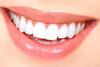 Έρευνα: Κίνδυνος τα ροφήματα για την υγεία των δοντιών