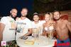Danny Howells @ Loca Beach Club 31-08-14 Part 2/2