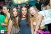 Νίνο @ Aqua Club 30-08-14 Part 3/4