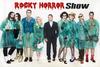 Rocky Horror Show @ Θέατρο Rex