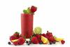 4 smoothies που θα γεμίσουν ενέργεια τον οργανισμό σας!