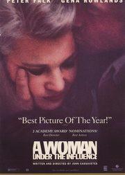 Προβολή ταινίας 'Μια γυναίκα εξομολογείται' στο Bright Side