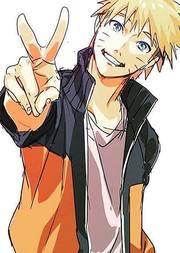 Συνάντηση Anime - Manga στο Bright Side