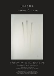 Gallery Artega - Umbra στο Jazzét Café