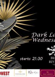 Dark Latin Wednesdays στο Beau Rivage - Public House