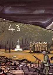 Εκδηλώσεις μνήμης για το Καλαβρυτινό Ολοκαύτωμα 2020