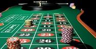 ΟΣΕΤΤΥΠ: «Μήνυμα με πολλούς αποδέκτες για την απόφαση για την είσοδο στα καζίνο»