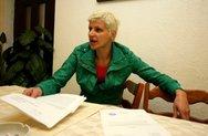 Θλίψη στον Πατραϊκό αθλητισμό - Πρώην παίκτρια της Ορμής Λουξ έφυγε από την ζωή