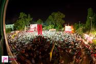 Πάτρα: Το 40ο Φεστιβάλ «Οδηγητή» της ΚΝΕ ολοκληρώθηκε με απόλυτη επιτυχία (pics+vids)