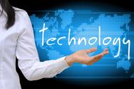 Μύθοι της τεχνολογίας που όλοι πιστεύουν, αλλά τελικά δεν ισχύουν