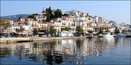 Οι κορυφαίοι τουριστικοί προορισμοί στην Ελλάδα για το 2014
