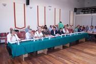 Αίγιο: «Ο Δήμαρχος υποβάθμισε το Διακοπτό για να… μοιράσει καρέκλες»