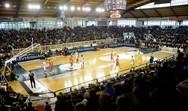 '3ο Patras Cup': Η μεγάλη γιορτή του Απόλλωνα ξεκινά - Το πρόγραμμα των αγώνων