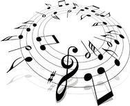 Πατραϊκό Ωδείο: 7ωρο εργαστήρι μουσικοθεραπείας και έκφρασης για όλους!
