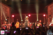 Νατάσσα Μποφίλιου Live @ Παλαιά Σφαγεία Πατρών 17/09/2014 Part 1/2
