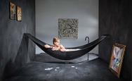 Δείτε 14 πρωτότυπες ιδέες για το μπάνιο σας (pics)