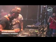 DREAMLAND 2014 | ADRIANOS PAPADEAS btb GEORGE SERAGOS full set (HD)