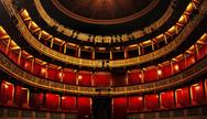 Πάτρα: Το θεατρικό εργαστήρι για παιδιά και εφήβους του ΔΗΠΕΘΕ ανοίγει την αυλαία του!