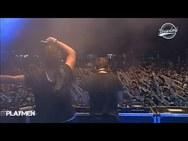 DREAMLAND 2014 | PLAYMEN full set (HD)