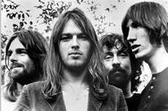 Pink Floyd: Θα κυκλοφορήσει τον Νοέμβριο το νέο τους άλμπουμ (pic+video)