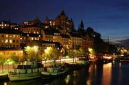 Οι 5 καλύτερες πόλεις που είναι χτισμένες μέσα σε κανάλια (pics)