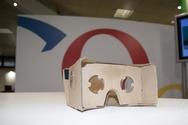 Συνεχίζεται το αφιέρωμα στην τεχνολογία και την καινοτομία των Google Developers (pics)