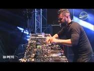 DREAMLAND 2014 | DJ PETE full set (HD)