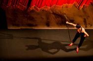 Πάτρα: Το Εργαστήριο Μουσικού Θεάτρου του ΔΗ.ΠΕ.ΘΕ  εγκαινιάζει τη νέα διδακτική περίοδο
