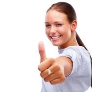 Δείτε τις 5 καθημερινές συνήθειες που τα αυξάνουν τα τριγλυκερίδια