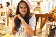 SmaRagda: 'Δεν ένιωσα «γειτονιά» μου το μέρος όπου έμενα στην Πάτρα'!