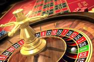 ΟΣΕΤΥΠ - Προτάσεις για τη διάσωση των χιλιάδων θέσεων εργασίας στα καζίνο