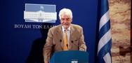 Θλίψη στην ελληνική ομογένεια της Αμερικής - 'Έφυγε' ο Καλαβρυτινός Θόδωρος Σπυρόπουλος