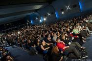 Όλα όσα έγιναν στις 'Νύχτες Πρεμιέρας' στο Διεθνές Φεστιβάλ Κινηματογράφου Αθήνας (pics+vids)