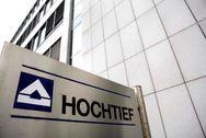 600 εκατ. ευρώ φόρους στο Δημόσιο χρωστάει η γερμανική Hochtief