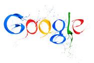 Η Google θα δώσει σε 600 εταιρείες online υποστήριξη